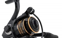 Abu-Garcia-Pro-Max-Spinning-Reel-with-30-5-2-1-Gear-Ratio-7-Bearings-29-Retrieve-Rate-Ambidextrous-Boxed-20.jpg