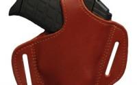 Barsony-Burgundy-Leather-Pancake-Holster-for-Bersa-Thunder-380-32-right-37.jpg
