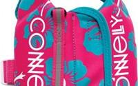 Connelly-Team-Comp-Neoprene-Vest-Small-16.jpg