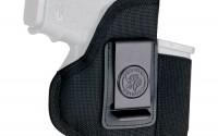 Desantis-Pro-Stealth-Holster-For-Glock-26-27-Black-3.jpg