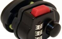 FJM-Security-SX-105-Combination-Gun-Trigger-Lock-25.jpg