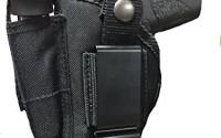 Fits-Browning-BDA-380-Soft-Nylon-Inside-or-Outside-The-Pants-Gun-Holster-18.jpg