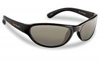 Flying-Fisherman-Key-Largo-Polarized-Sunglasses-Matte-Black-Frame-Smoke-Lens-4.jpg