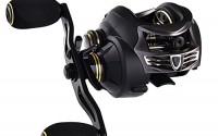 KastKing-Stealth-Baitcasting-Reel-All-Carbon-Baitcaster-Fishing-Reel-6oz-Super-Light-Weight-16-5-Lb-Carbon-Fiber-Drag-11-1-BB-Dual-Brakes-Right-Handed-Reel-28.jpg