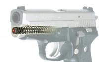 LaserMax-Guide-Rod-Red-Laser-Sight-for-Sig-Sauer-P228-P229-Pistols-LMS-2291-21.jpg