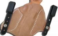 Left-Hand-Tucker-Byrd-L2-Leather-Tuckable-IWB-Holster-Bond-Arms-Snake-Slayer-8.jpg