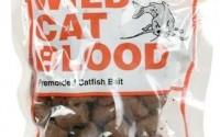 Wild-Cat-Pre-Molded-Catfish-Bait-27.jpg