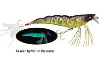 Yo-Zuri-Crystal-3D-Shrimp-Slow-Sinking-Lure-Holographic-Ultra-Violet-Chartreuse-Purple-3-1-2-Inch-20.jpg