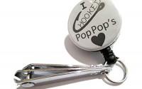 ATLanyards-I-Hooked-PopPop-s-Heart-Fishing-Cutters-Pop-Pop-Fishing-Line-Nippers-Pop-Pop-Gift-Gift-for-Pop-Pop-Gray-97-13.jpg