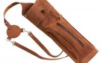 Bear-Archery-Logo-Deluxe-Back-Quiver-32.jpg