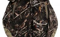 Browning-Dirty-Bird-Insulated-Wader-Jacket-Realtree-Max-5-3X-Large-25.jpg