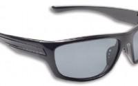 Fisherman-Eyewear-Striper-Sunglass-Black-Frame-Gray-Polarized-Lens-Large-8.jpg