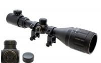 Hunting-3-9x50EG-AO-Red-Green-Illuminated-Crossbow-Rifle-Scope-18.jpg
