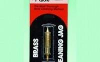 Kleen-Bore-Jags-Brass-For-44-50-Caliber-35.jpg
