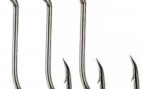Luengo-50-50pcs-6-0-7-0-8299-Octopus-Fishing-Hooks-High-carbon-Steel-Saltwater-Bass-fishhook-31.jpg