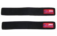 MagiDeal-2pcs-Adjustable-Fishing-Rod-Bands-Ties-Carp-Pike-Coarse-Pole-Wraps-25.jpg