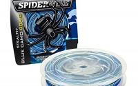 SpiderWire-Stealth-Blue-Camo-Braid-34.jpg