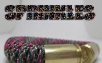 Sprinkles-Paracord-40-Caliber-Bullet-Casing-Bracelet-42.jpg