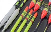 Sunsee-15pcs-Assorted-Sizes-Lot-Fishing-Lure-Floats-Bobbers-Slip-Drift-Tube-38.jpg