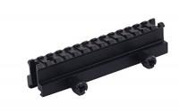 TACTICAL-AR-15-FLATTOP-SEE-THRU-1-223-SCOPE-RISER-MOUNT-BLACK-FOR-PICATINNY-RAILS-WITH-THUMB-SCREWS-8.jpg