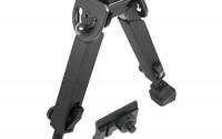 UTG-Rubber-Armored-Full-Metal-QD-Bipod-Height-6-0-8-5-4.jpg