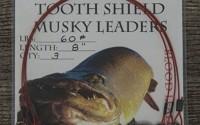 3-Pack-60lb-8-Premium-Blood-Red-Bleeding-Leaders-Tooth-Shield-Musky-Leader-14.jpg