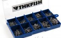 500pcs-Cheap-Small-Size-Silver-Freshwater-Fishhook-Fishing-Hooks-Set-9.jpg
