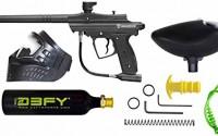 D3FY-Conqu3st-Semi-Auto-Paintball-Marker-Combo-Kit-Black-23.jpg