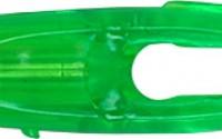 Easton-G-Pin-Nock-12-Pack-Green-Large-26.jpg