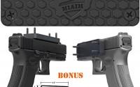 Gun-Magnet-and-Gun-Holder-Magnetic-Gun-Mount-Gun-Accessories-Concealed-Magnetic-Handgun-Car-Holster-Magnetic-Gun-Holder-for-Car-Gun-Magnet-Mount-Gun-Storage-Glock-Accessories-Gun-Rack…-13.jpg