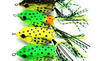 Hengjia-5pcs-lot-frog-top-water-plastic-fishing-lures-wobble-bass-snakehead-fishing-baits-fishing-tackles-6cm-12g-19.jpg