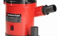 Johnson-Pumps-22004-2200-GPH-Bilge-Pump-43.jpg
