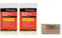 Kleen-Bore-Silicone-GUN-REEL-CLOTH-2-PACK-100-sq-in-GC220-Nimrod-s-Wares-Microfiber-Cloth-9.jpg