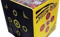 Morrell-Yellow-Jacket-Supreme-Broadhead-Target-21.jpg