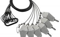 Mossy-Oak-Rigged-Diamond-Grip-Anchor-12-oz-60-6-Pack-0.jpg