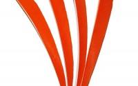 Sharrow-5-Inch-Natural-Archery-Arrow-Turkey-Feather-Fletching-Right-Wing-12-Pack-Orange-DIY-Arrow-Feathers-53.jpg