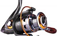 Sougayilang-Spinning-Fishing-Reels-Smooth-11BB-For-Inshore-Boat-Rock-Freshwater-Saltwater-Fishing-DK2000-22.jpg