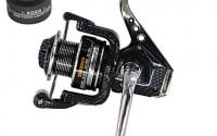 TY-Metal-Seat-Fishing-Reel-Spinning-Reels-5-51-13-Ball-Bearings-Exchangable-Sea-Fishing-Bait-Casting-Spinning-Jigging-Fishing-Freshwater-Fishing-3000-32.jpg
