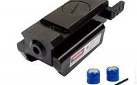 Twod-Red-Dot-Laser-Sight-Scope-20mm-Standard-Weaver-Picatinny-Rail-for-Pistol-Gun-Rifle-24.jpg