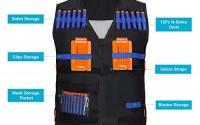 Yosoo-Elite-Tactical-Vest-Jacket-20-Refill-Soft-Darts-Bullets-Protective-Goggles-for-Nerf-Gun-N-Strike-Elite-Series-Pistol-Foam-Bullets-Toy-Guns-19.jpg