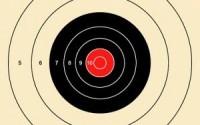 25-Yard-Slow-Fire-Pistol-Target-Official-NRA-Target-B-16-Red-50-0.jpg