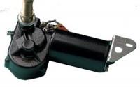 AFI-34000-MRV-Heavy-Duty-2-Speed-Marine-Wiper-Motor-12-Volt-2-5-Inch-Shaft-80-Degree-Sweep-46.jpg