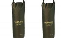 Avery-Sporting-Dog-DriStor-Vacationer-DuraMax-20lb-40-lb-Dog-Food-Bag-31.jpg