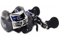 Baitcasting-Reel-Smooth-Baitcaster-Fishing-Reel-6-2-OZ-Super-Light-Weight-14-1-BB-22-LB-Carbon-Fiber-Drag-Saltwater-Freshwater-Fishing-Reels-Right-Latest-Creative-Technology-32.jpg
