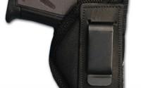 Barsony-Gun-Concealment-Inside-The-Waistband-Holster-for-Bersa-22-32-32ACP-380-right-17.jpg