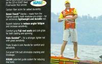 Bundle-Duckett-Fishing-Micro-Magic-Pro-XL-Kigan-DFMX70M-S-Medium-Spinning-Rod-Stick-Jacket-29.jpg