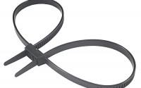 Double-Flex-Cuff-handcuffs-Disposable-Restraints-10-pack-16.jpg