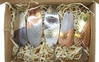 Fishing-spoon-handmade-set-made-in-europe-pike-lure-gift-idea-men-bass-spoon-29.jpg