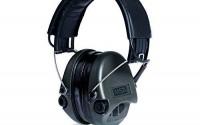 MSA-Sordin-Supreme-Pro-Electronic-Earmuff-for-Hunting-Shooting-incl-comfortable-gel-seals-13.jpg