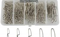 Shaddock-Fishing-155pcs-box-Coastlock-Snap-Fishing-Barrel-Swivel-Safety-Snaps-20mm-36mm-Swivel-Snap-1-5-Fishing-Swivels-Tackle-Kit-3.jpg